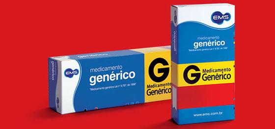 la foto muestra el empaque de Viagra Generico